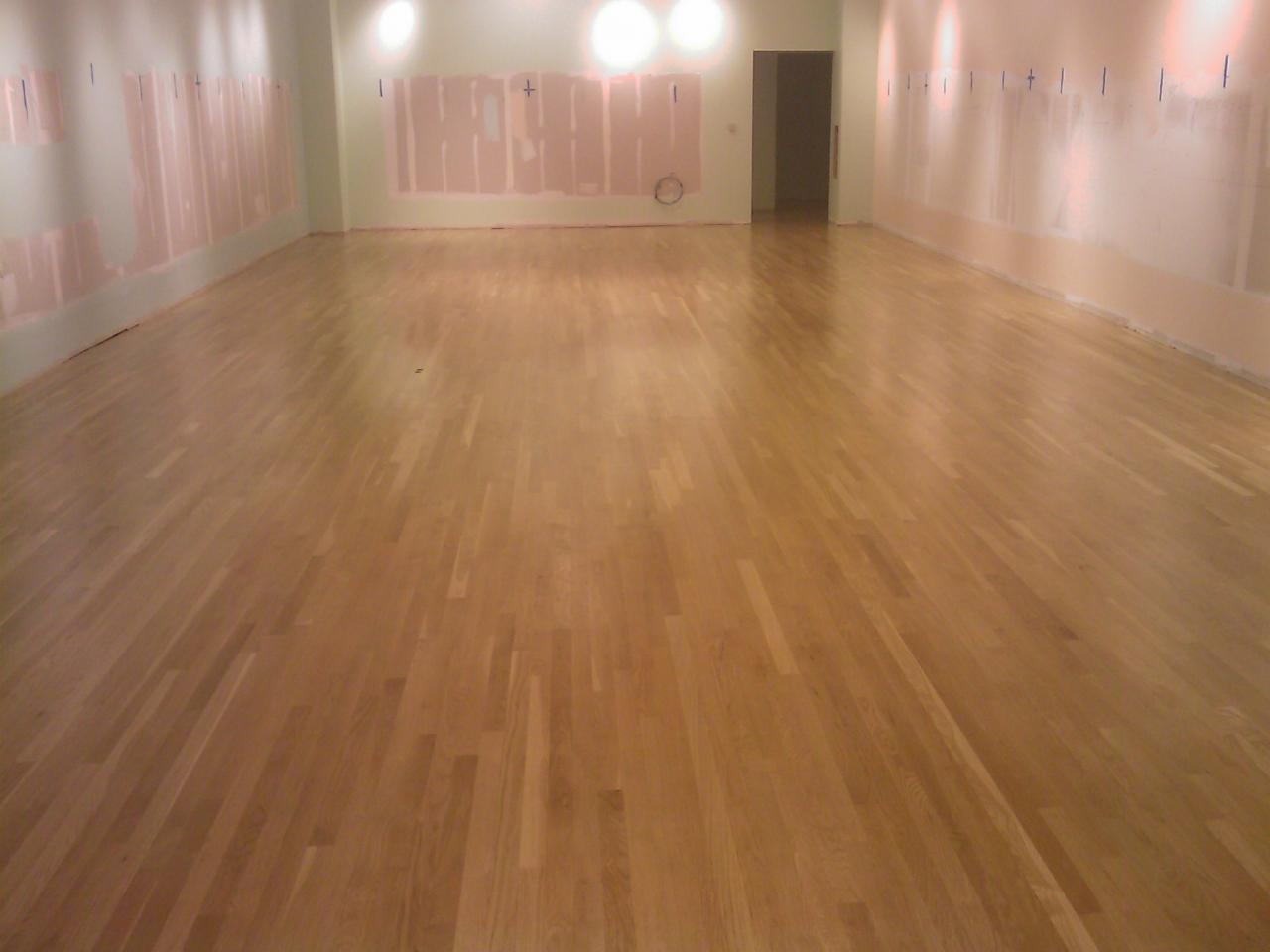 Commercial Hardwood Flooring commercial hardwood flooring contractor athletic fitness floor installations hardwood vinyl and laminate Commercial Hardwood Floor Services